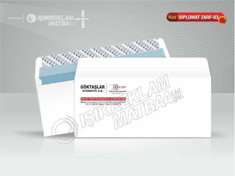 Diplomat Zarf 03