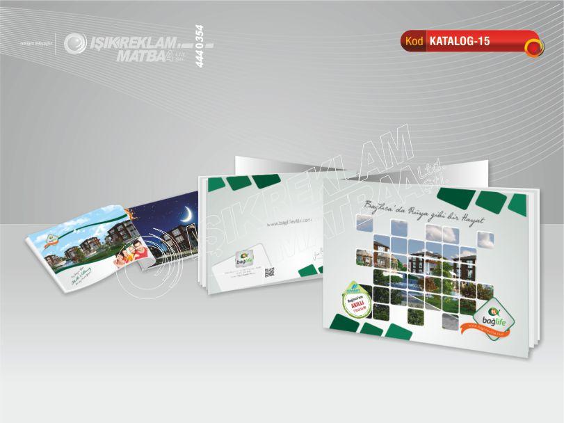 Katalog 15